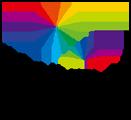 花火の情報サイト HanaBeat logo